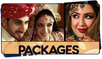 bridal packages in coimbatore