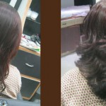 hair salon coimbatore